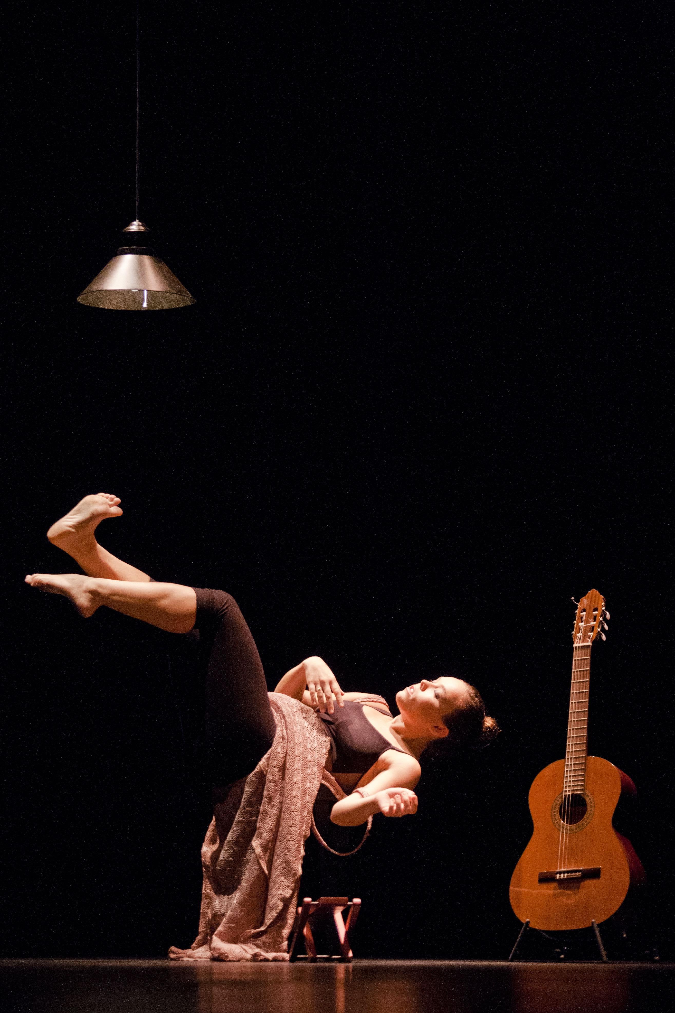 chaillot theatre national de la danse, troisieme biennale d`art flamenco, mayte martin, flamenco clasico, jose galvan, david coria, ana morales, rocio molina, rosario la tremendita, andres marin