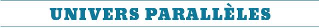 paris, manga, convention, cosplay, sci-fi show, porte de versailles, 20ème édition, 2015, reportage, photo, guide, photos, costumes, film, cinéma, série, jeux vidéo, dédicace, musique, fan, fans