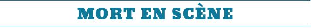 hervé guibert, guibert, hervé, herve, biographie, morsures, destin, hervé guibert ou les morsures du destin, sida, écrivain, frédéric andrau, seguier, image, roman, analyse, critique, portrait, photo