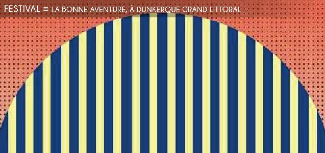 festival la bonne aventure, dunkerque grand littoral, petit biscuit, catherine ringer, deluxe, rodrigo y gabriela, wax tailor